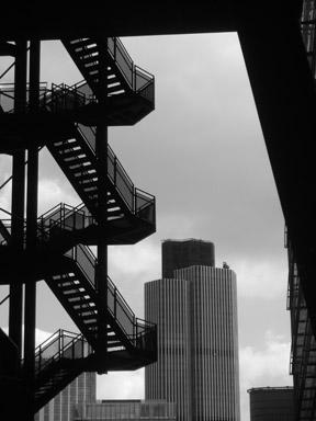 London-city2
