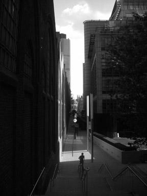 london-city4