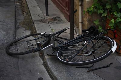 bike-paris-france