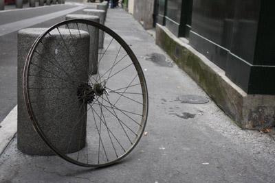 paris-bike-wheel
