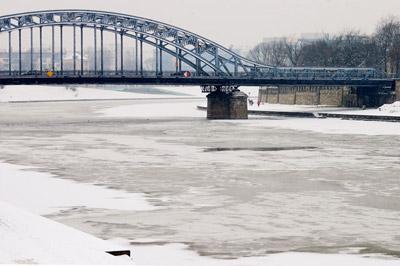 krakow-bridge