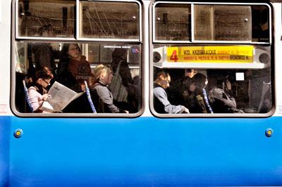 trams-krakow