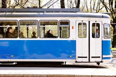 trams11