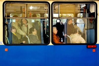 trams13