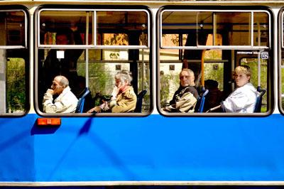 trams3