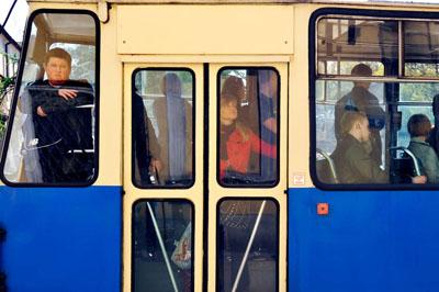 trams6