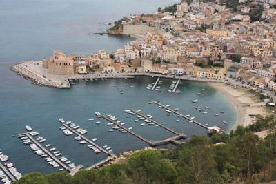 Castellammare-del-Golfo-sicily