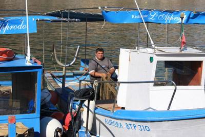 boat-sicily