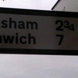 dunwich-bike-ride