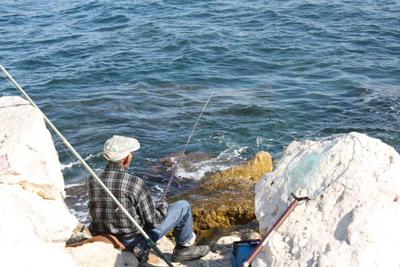 fisherman-sicily