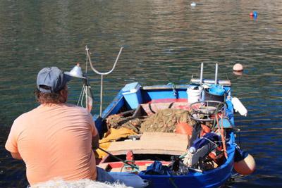fishermans-boat