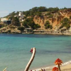 ibiza-romantic-holiday-break