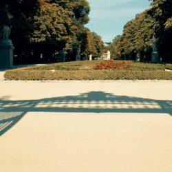 madrid-city-break