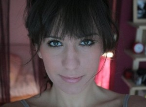 Ania-baranek