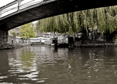 london-canal-photos