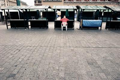 market-square-dawn