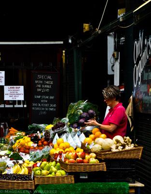 borough-market-trader