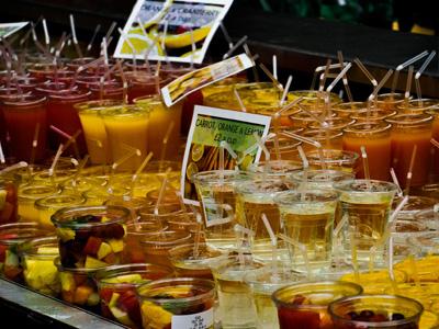 fruit-juices-london