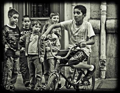 kids-rue-saint-denis