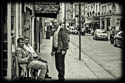 rue-saint-denis-paris