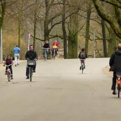 amsterdam-city-break