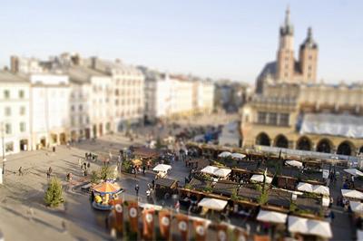 krakow-rynek-christmas-markets