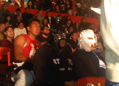 arena-mexico-city