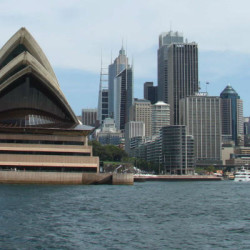 Sydney-travel-tips