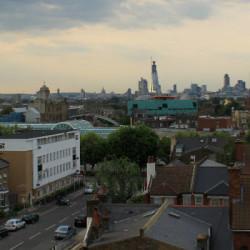 london-view-peckham