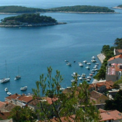 croatia-island-hopping