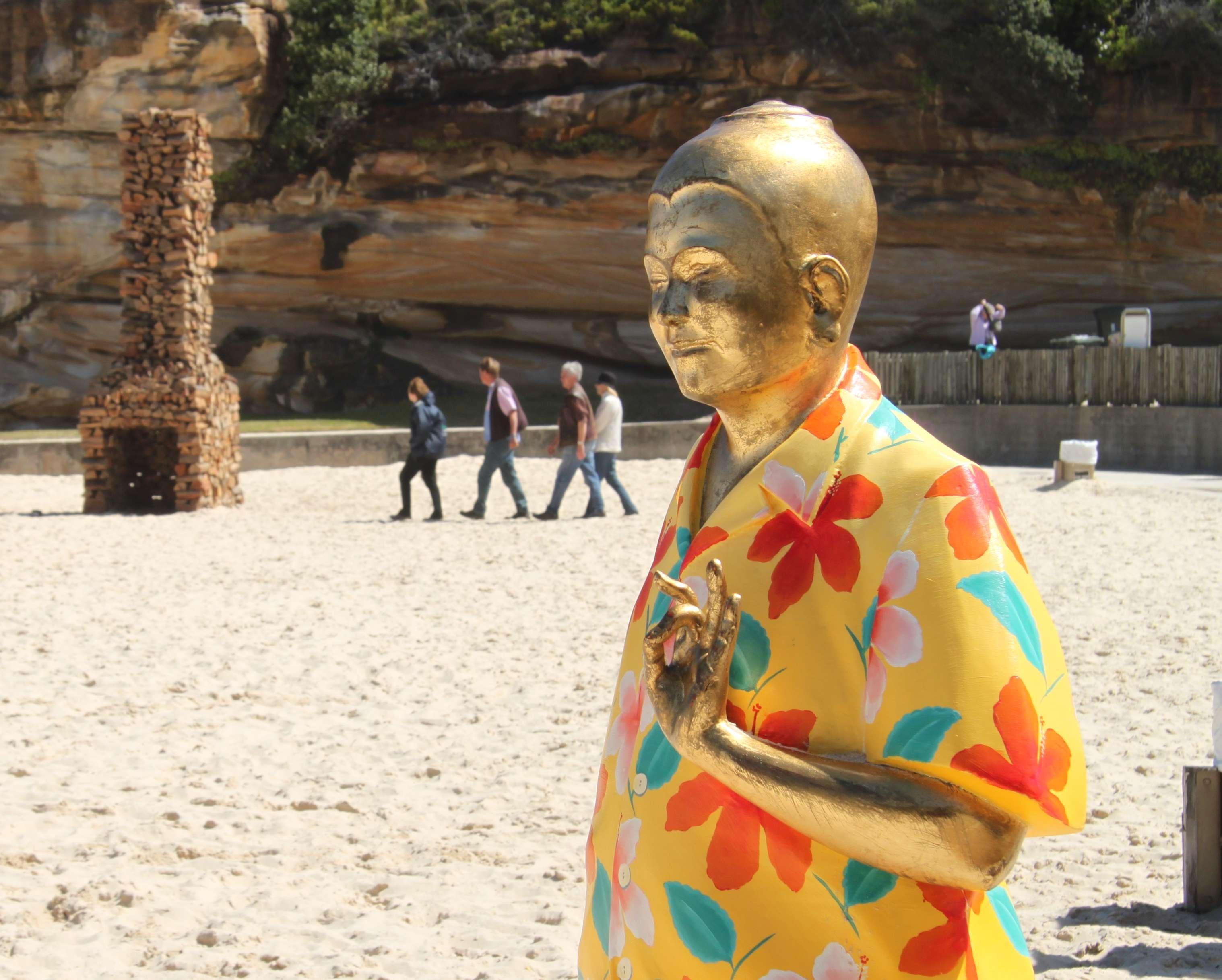 Lonely Planet Guías de viaje e información turística