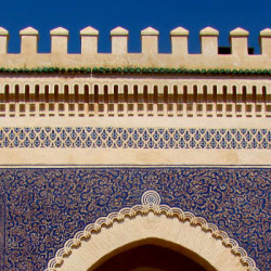 Fez-morocco-photo-story