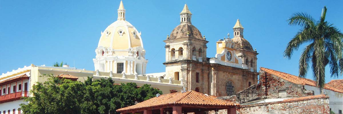 cartagena-guide