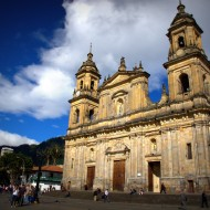 Bogota: Get a refreshing perspective of life in Latin America