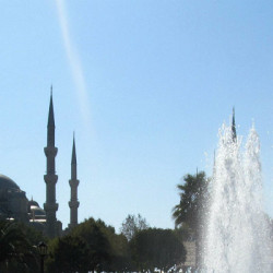 istanbul-city-guide