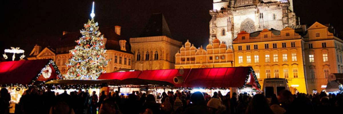 prague-christmas-market