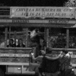 bogota-nightlife