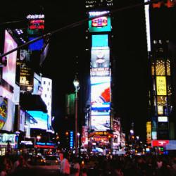 new-york-city-break