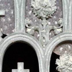 montmartre-cemetery