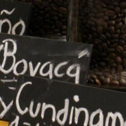 bogota-cafes-coffee