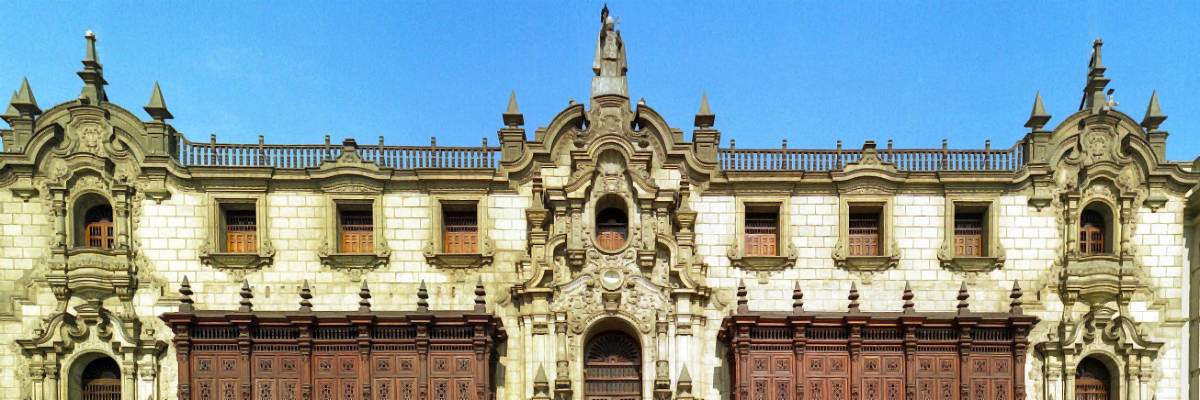 lima-travel-guide