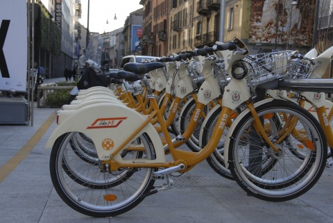 Milan travel tips for a long weekend away
