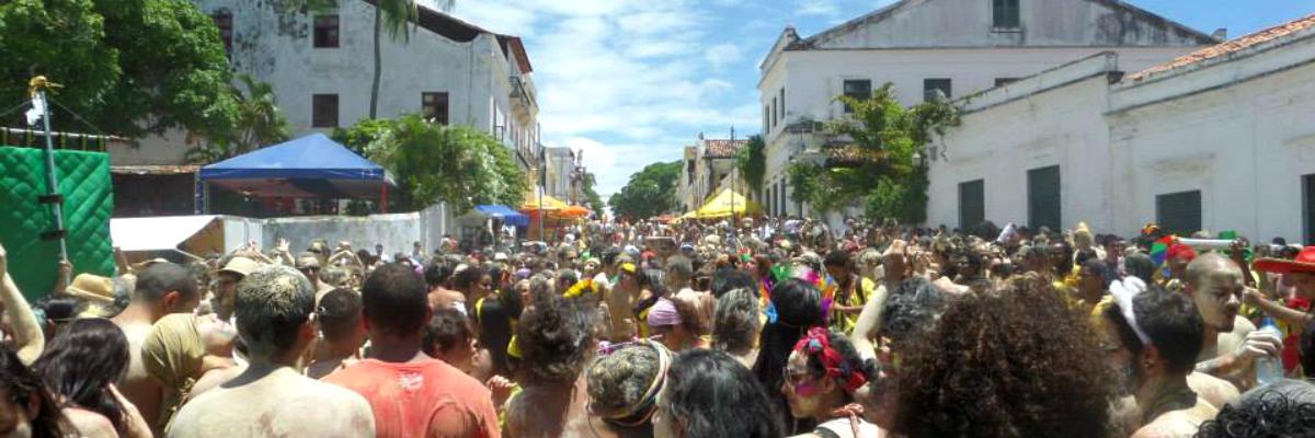 olinda-carnival-brazil-tips