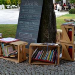 library-trees-ljubljana-photo