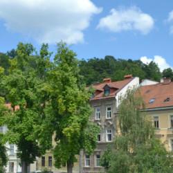 Ljubljana-city-break-tips