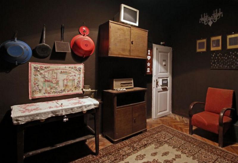 exit-room-budapest-hungary | Urban Travel Blog