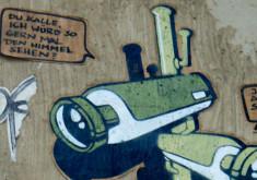 Secret Seven: Berlin