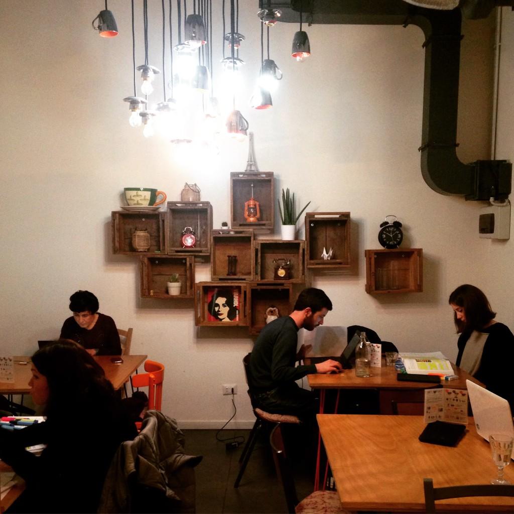 Anti-Cafe (1)