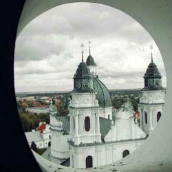 Lublin City Break