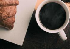 Berlin-coffee-houses-cafes